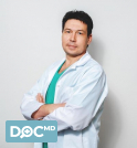 Врач: Триколич Геннадий . Онлайн запись к врачу на сайте Doc.online (695) 55-233