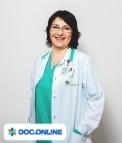 Врач: Узун Наталья . Онлайн запись к врачу на сайте Doc.online (22) 884-148