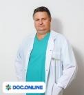 Врач: Ункулицэ Дмитрий . Онлайн запись к врачу на сайте Doc.online (695) 55-233