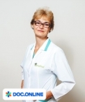 Врач: Харабара Каролина . Онлайн запись к врачу на сайте Doc.online (695) 55-233
