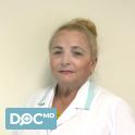 Врач: Чеботарь Нина . Онлайн запись к врачу на сайте Doc.online (695) 55-233