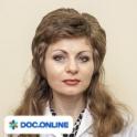 Врач: Шмигун Надежда . Онлайн запись к врачу на сайте Doc.online (695) 55-233