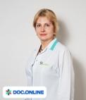 Врач: Андон Эльвира . Онлайн запись к врачу на сайте Doc.online (695) 55-233