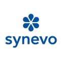 Лаборатория - Медицинская лаборатория Synevo . Онлайн запись в лабораторию на сайте DOC.online (695) 55-233