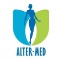 Клиника -  Alter-Med. Онлайн запись в клинику на сайте Doc.online (22) 884-148