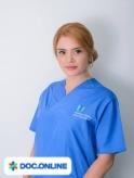 Врач: Выздоагэ Вероника . Онлайн запись к врачу на сайте Doc.online (695) 55-233