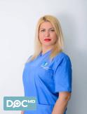 Врач: Собченко Олеся . Онлайн запись к врачу на сайте Doc.online (695) 55-233