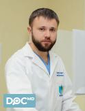 Врач: Горгос  Еуджен . Онлайн запись к врачу на сайте Doc.online (695) 55-233