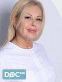 Врач: Стич Емилия . Онлайн запись к врачу на сайте Doc.online (695) 55-233