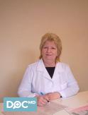Врач: Русу Феличия . Онлайн запись к врачу на сайте Doc.online (695) 55-233