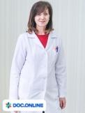 Врач: Брэгуца Наталия . Онлайн запись к врачу на сайте Doc.online (695) 55-233