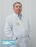 Врач: Балагура Марчел . Онлайн запись к врачу на сайте Doc.online (695) 55-233