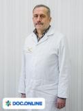 Врач: Эрлих Михаил . Онлайн запись к врачу на сайте Doc.online (695) 55-233
