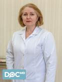 Врач: Токарчук Инна . Онлайн запись к врачу на сайте Doc.online (695) 55-233