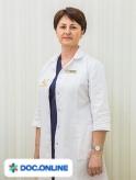 Врач: Базелюк Анжела . Онлайн запись к врачу на сайте Doc.online (695) 55-233