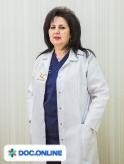 Врач: Клима Серафима Яковлевна. Онлайн запись к врачу на сайте Doc.online (695) 55-233