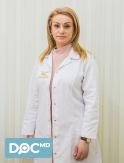 Врач: Киструга Людмила . Онлайн запись к врачу на сайте Doc.online (695) 55-233