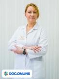 Врач: Валак Анастасия . Онлайн запись к врачу на сайте Doc.online (22) 884-148