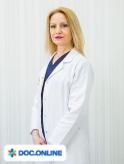 Врач: Бодруг Алина . Онлайн запись к врачу на сайте Doc.online (695) 55-233