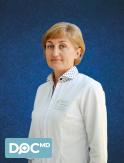Врач: Гурски Виктория . Онлайн запись к врачу на сайте Doc.online (695) 55-233