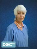 Врач: Грини Стела . Онлайн запись к врачу на сайте Doc.online (695) 55-233