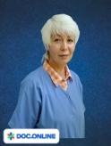 Врач: Гринь Стела . Онлайн запись к врачу на сайте Doc.online (695) 55-233
