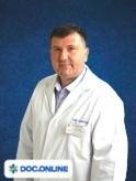 Врач: Брату Олег . Онлайн запись к врачу на сайте Doc.online (695) 55-233