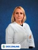 Врач: Бабин Татьяна . Онлайн запись к врачу на сайте Doc.online (22) 884-148