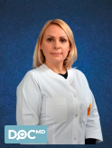 Врач: Бабин Татьяна . Онлайн запись к врачу на сайте Doc.online (695) 55-233