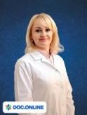 Врач: Шильченко Диана . Онлайн запись к врачу на сайте Doc.online (695) 55-233