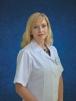 Врач: Дикусарь Мери . Онлайн запись к врачу на сайте Doc.online (695) 55-233