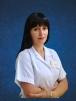 Врач: Козмуличь Мариана . Онлайн запись к врачу на сайте Doc.online (695) 55-233