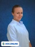 Врач: Козариз Татьяна . Онлайн запись к врачу на сайте Doc.online (695) 55-233