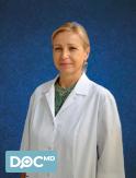 Врач: Ветричян Надежда . Онлайн запись к врачу на сайте Doc.online (695) 55-233