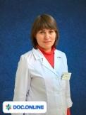 Врач: Мельничук Мария . Онлайн запись к врачу на сайте Doc.online (695) 55-233