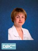 Врач: Безницкая Светлана . Онлайн запись к врачу на сайте Doc.online (695) 55-233