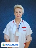 Врач: Солдаткина Ирина . Онлайн запись к врачу на сайте Doc.online (695) 55-233