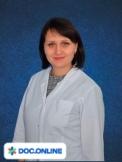 Врач: Балан Людмила . Онлайн запись к врачу на сайте Doc.online (695) 55-233