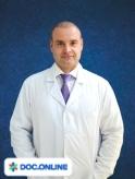 Врач: Янош Адам . Онлайн запись к врачу на сайте Doc.online (695) 55-233
