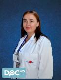Врач: Брума Елена . Онлайн запись к врачу на сайте Doc.online (695) 55-233