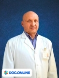 Врач: Трестиан Виталий . Онлайн запись к врачу на сайте Doc.online (695) 55-233