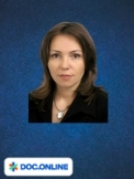 Врач: Ботнарюк Наталья . Онлайн запись к врачу на сайте Doc.online (22) 884-148