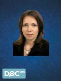 Врач: Ботнарюк Наталья . Онлайн запись к врачу на сайте Doc.online (695) 55-233