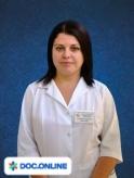Врач: Гафенко Алёна . Онлайн запись к врачу на сайте Doc.online (695) 55-233