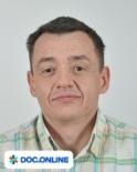 Врач: Шавга Николай . Онлайн запись к врачу на сайте Doc.online (695) 55-233