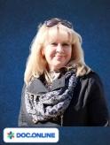 Врач: Баштанник Алиса . Онлайн запись к врачу на сайте Doc.online (695) 55-233