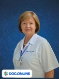 Врач: Белоусова Ольга . Онлайн запись к врачу на сайте Doc.online (695) 55-233