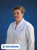 Врач: Быстрицкая Элина . Онлайн запись к врачу на сайте Doc.online (695) 55-233