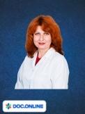 Врач: Салимова Корина . Онлайн запись к врачу на сайте Doc.online (695) 55-233