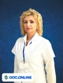 Врач: Цуркан Стела . Онлайн запись к врачу на сайте Doc.online (695) 55-233